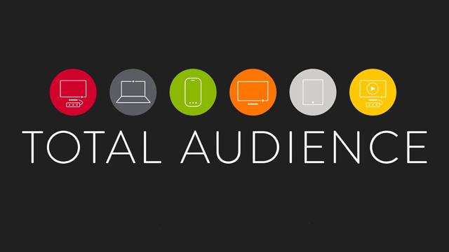 Nielsen_Total_Content_Ratings