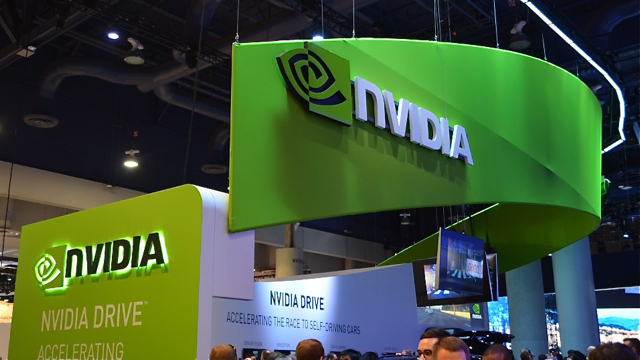 Nvidia_CES_2016_Booth_Banner