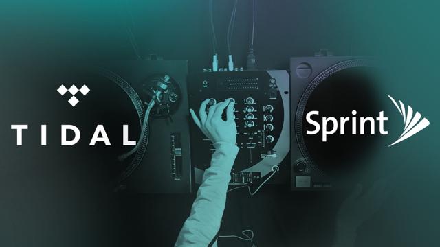 Tidal_Sprint_Turntables