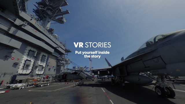 usa_today_network_vr