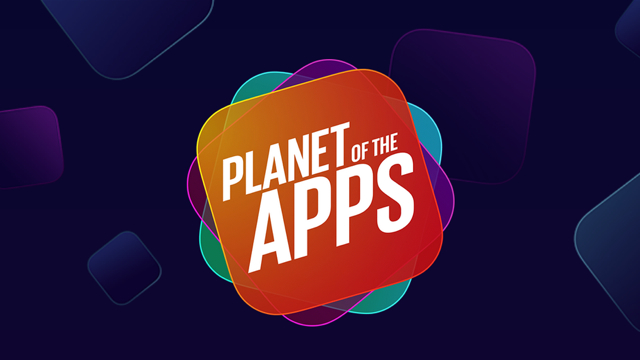 Apple_Planet_of_the_Apps
