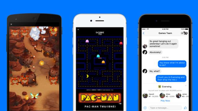 Facebook_Messenger_Instant_Games