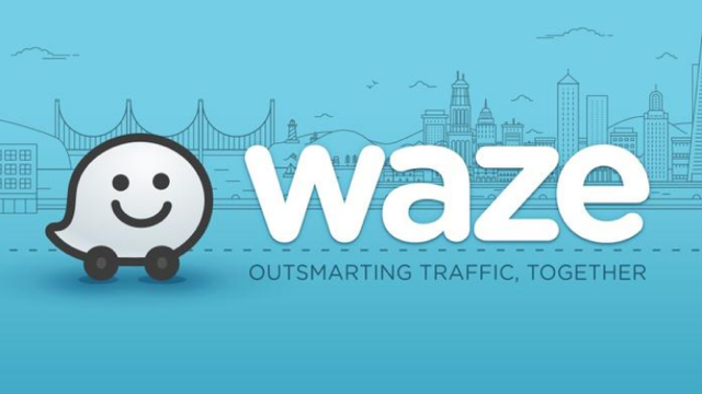 Google_Waze_App