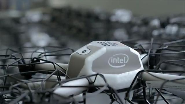 Intel_Shooting_Star_Drone_UAV