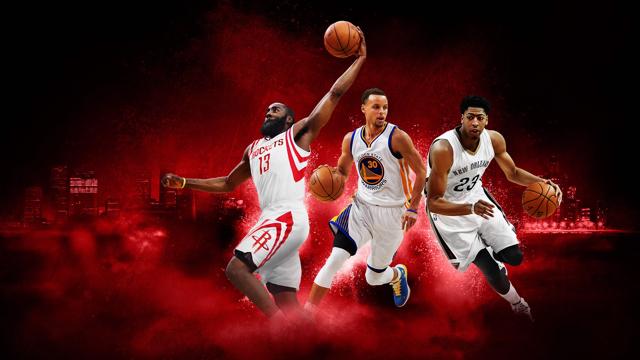 NBA_2K_Basketball_Game