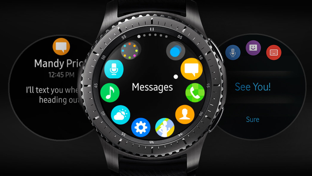 Samsung_Gear_S3_Smartwatch_Android