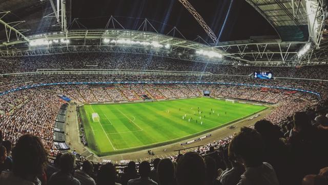 Sports_Stadium_Soccer