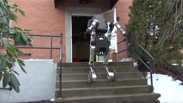 Boston_Dynamics_Robot_Handle