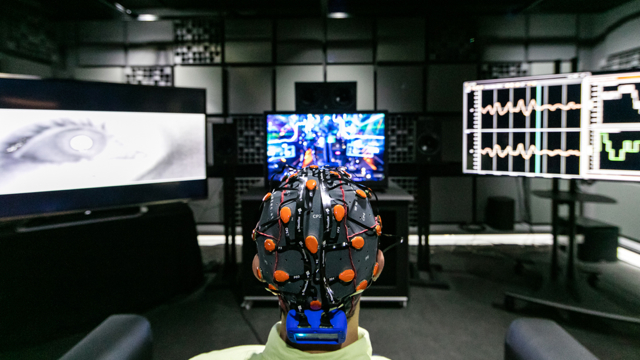 Dolby_Biophysical_Lab