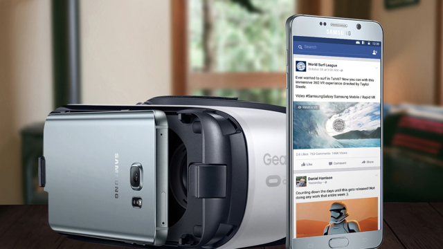 Facebook_360_Samsung_Gear_VR