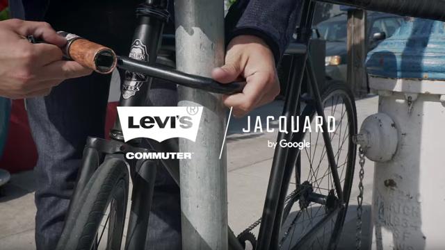 Google_Levis_Commuter