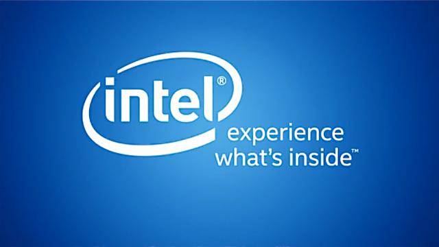 Intel_Logo_Tagline