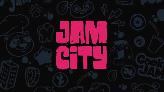 Jam_City_Logo