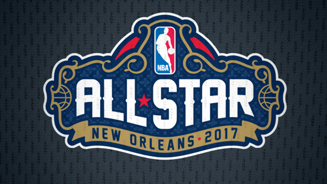 NBA_All_Star_2017