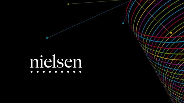 Nielsen_Logo_Screen