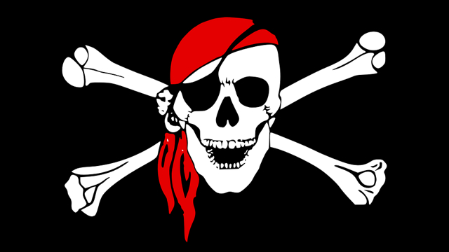 Piracy_Skull_Crossbones