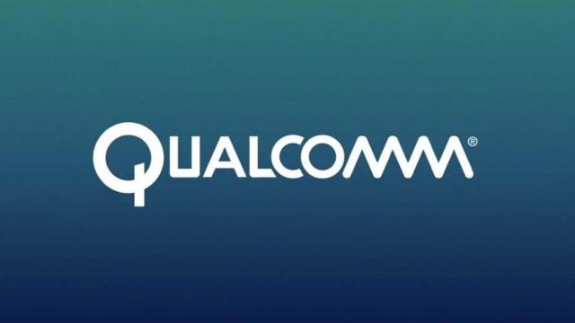 Qualcomm_Logo_2017
