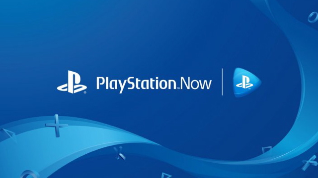 Sony_PlayStation_Now_Streaming