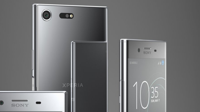 Sony_Xperia_XZ_Premium