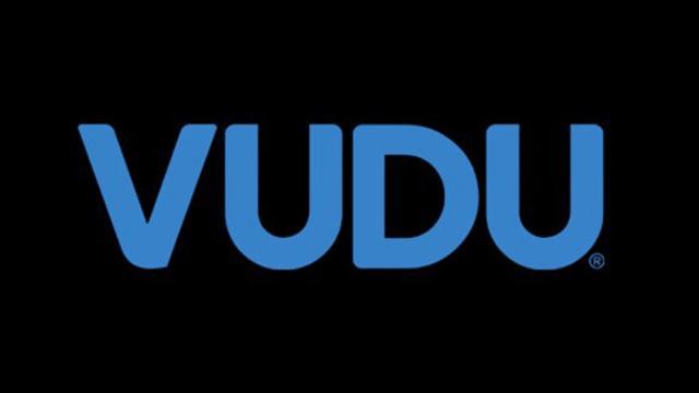 Vudu_Logo_2017