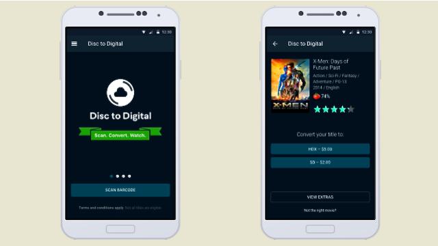 Vudu_Mobile_Disc_to_Digital