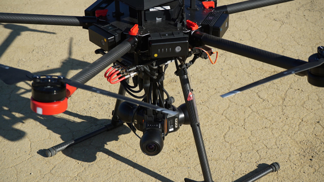 360_Designs_Flying_EYE_4K_Drone