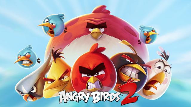 Angry_Birds_2_Rovio