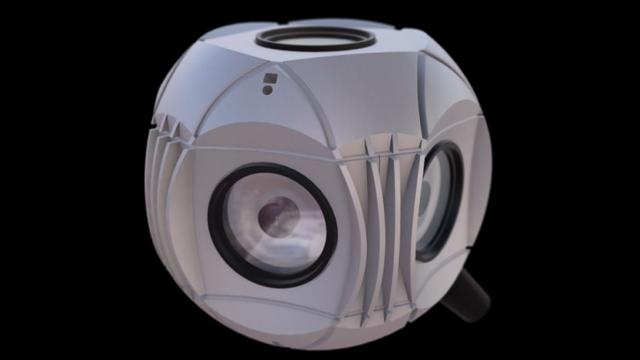 Digital_Domain_VR_Camera