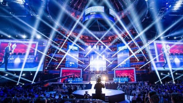 ESL_Sony_esportsTV