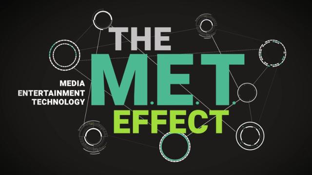 ETC_NAB_MET_Effect