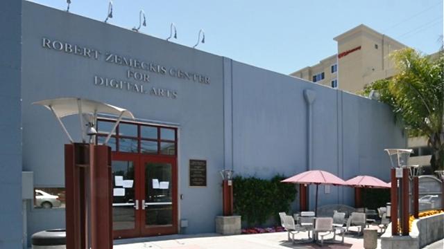 ETC_USC_Zemeckis_Center