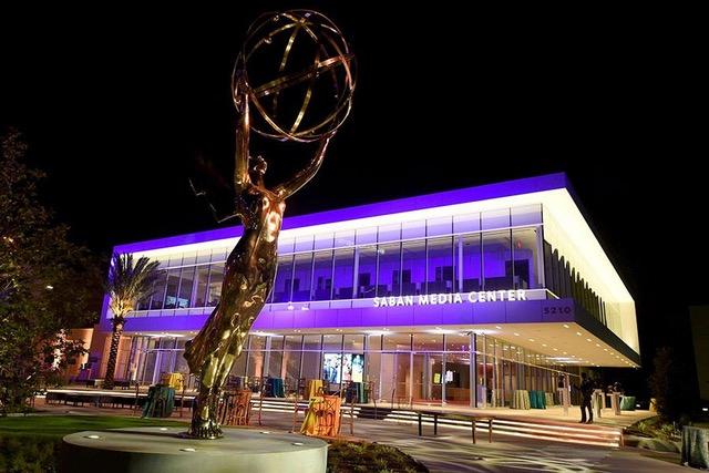 Emmy_Sagan_Media_Center