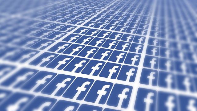 Facebook_Grid_Design