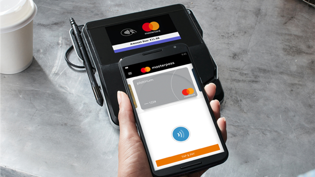 MasterCard_MasterPass_Mobile