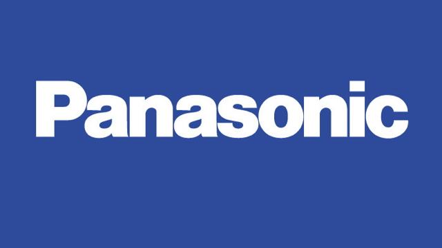 Panasonic_Logo_1