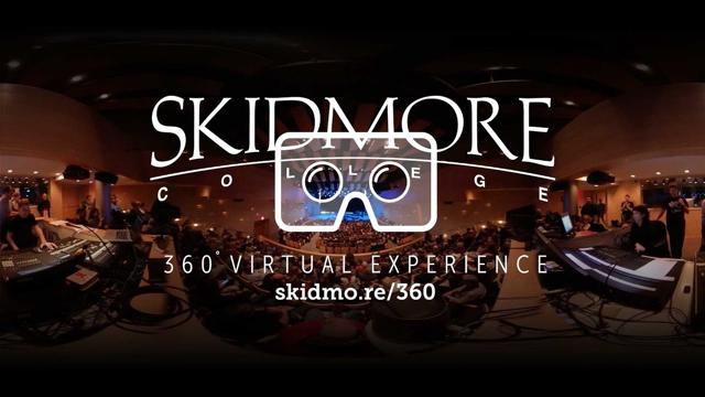 Skidmore_360_Video