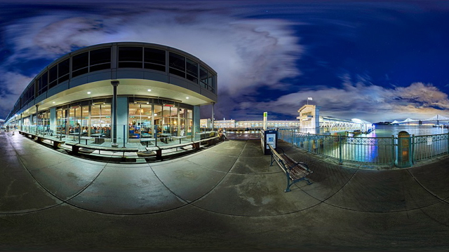 Virtual_Reality_San_Francisco