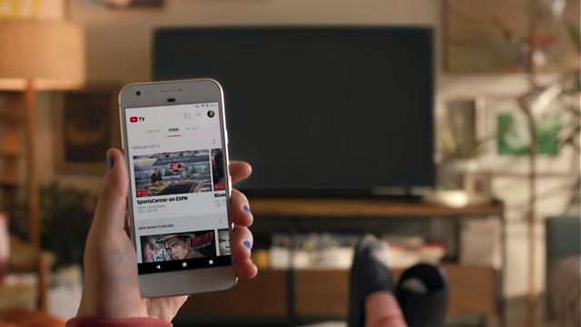 YouTube_TV_Mobile_Casting