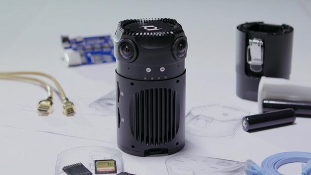 Z_CAM_S1_VR_Camera