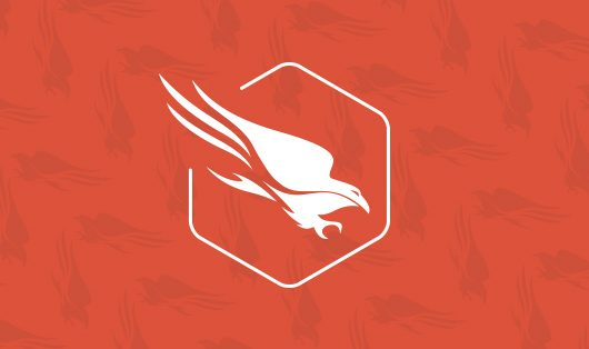 CrowdStrike_Falcon