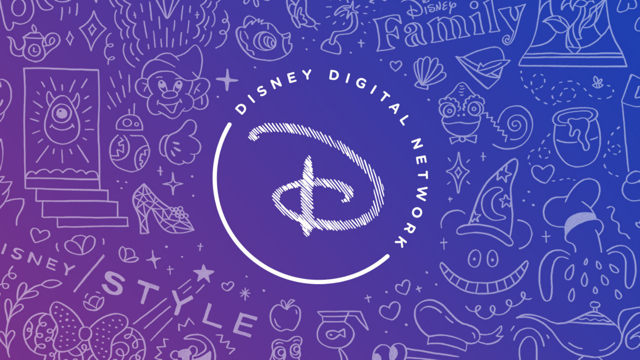 Disney_Digital_Network_Banner