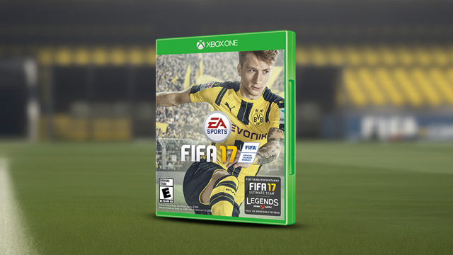 EA_Sports_FIFA_FUT