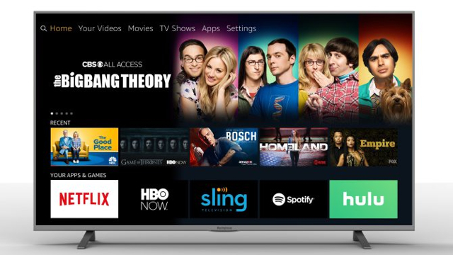 Element_Amazon_Fire_TV