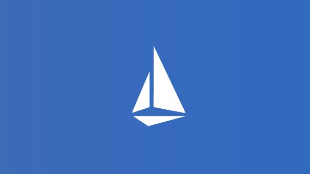 Microservice_Istio_Logo