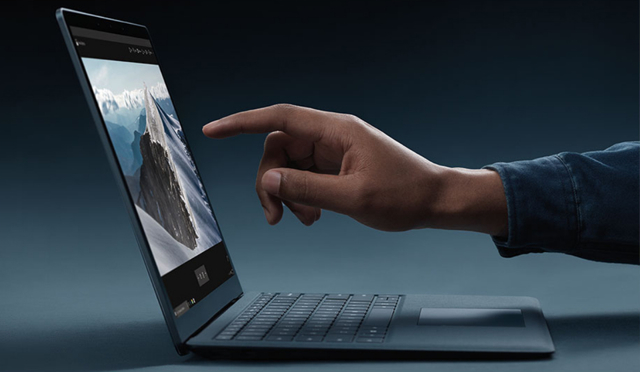 Microsoft_Surface_Laptop