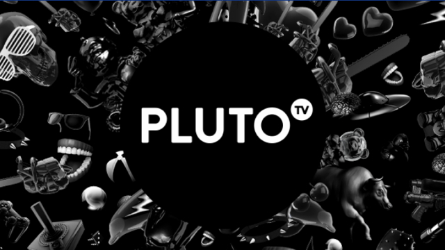 Pluto_TV_Banner