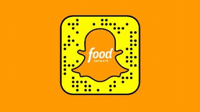 Scripps_Snap_Food_Network