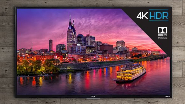 TCL_4K_HDR_TV