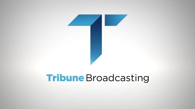 Tribune_Broadcasting