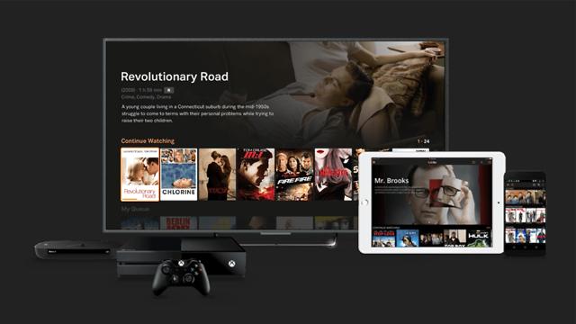 Tubi_TV_Platforms